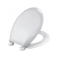 Cornat KSCE00 Celano Duroplast WC bril 120-180 mm