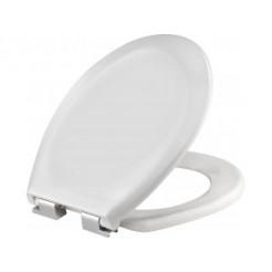 Cornat KSRO00 Roda Duroplast WC bril Softclose 90-175 mm